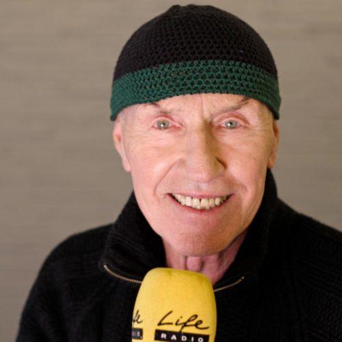 Rainer Dierkes