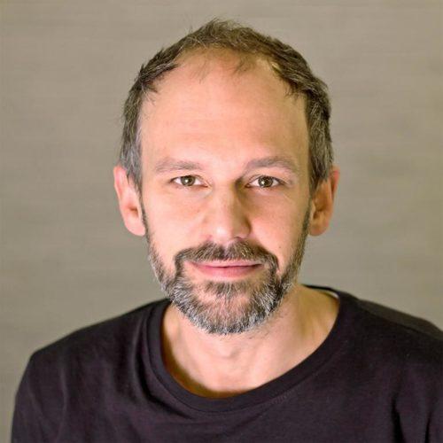 Sebastian Possert