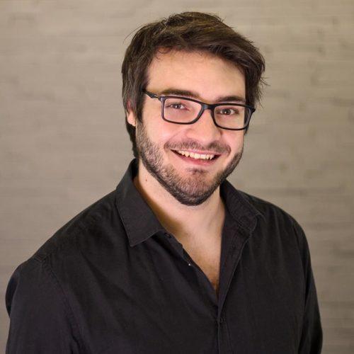 Michael Feichtner