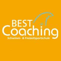 BEST Coaching Logo Partner-NEU