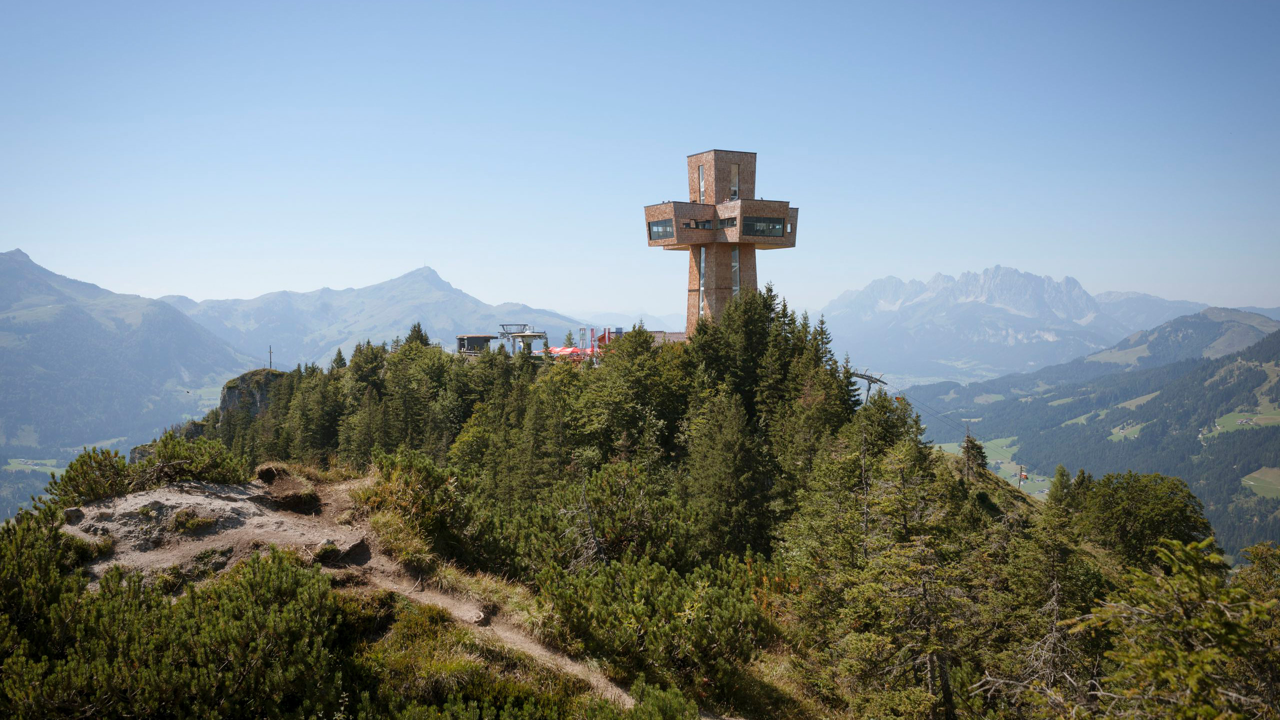 Gewinnspiele Tirol