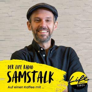 Podcast Cover_3000x3000px_Auf einen Kaffee mit_NEU