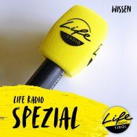Podcast Cover_3000x3000px_Life Radio Spezial_neu
